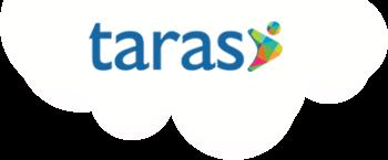 Taras Cloud-