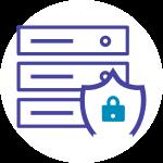 TarasCrunch-Data Security